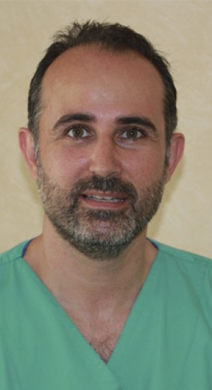 Dr. Vicent Alonso